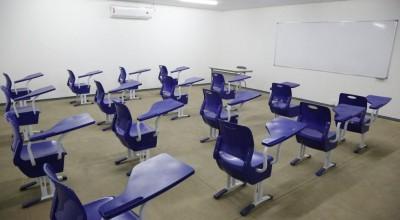 Ponto a ponto, os argumentos pró e contra ao retorno das aulas presenciais em Rondônia