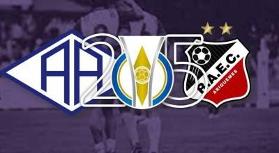 Real Ariquemes-RO goleia Atlético-AC e engata segunda vitória no Brasileiro Feminino