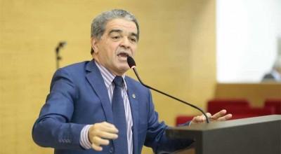 TSE confirma cassação de mandato do Deputado Estadual Aélcio da TV