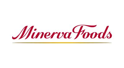 Oportunidade de Emprego: Vaga para Desossador - Minerva Foods