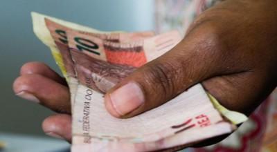 Aposentada tem conta digital aberta em SP e perde mais de R$ 3,5 mil em Vilhena