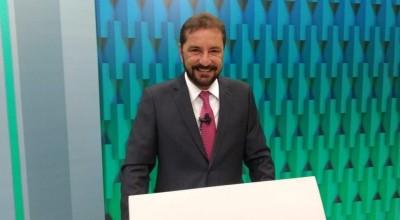 Com R$ 20 milhões declarados, prefeito reeleito em Rondônia é o mais rico