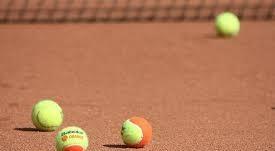 Conheça os maiores campeonatos de tênis do mundo