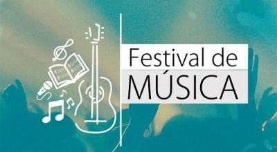 Festival de Música encerra neste sábado votação da semifinal