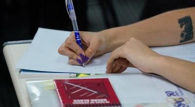 Governo libera parcialmente aulas presenciais para municípios que estão na Fase 3 em Rondônia