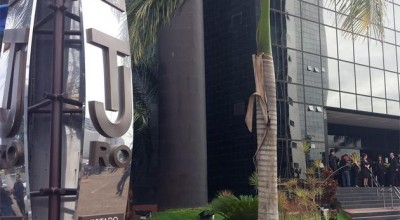 JRO mantém condenação de padrasto que abusava de enteada