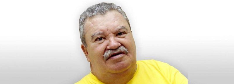 Morre o jornalista Gessi Taborda