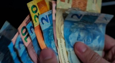 Pagamento dos beneficiários pendentes do 4º lote do Programa AmpaRo está disponível
