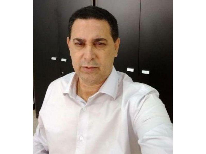 Prefeito eleito divulga equipe de transição em Rolim de Moura