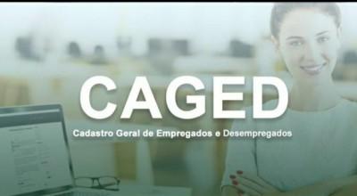 Rondônia finaliza o mês de setembro com saldo positivo de empregos