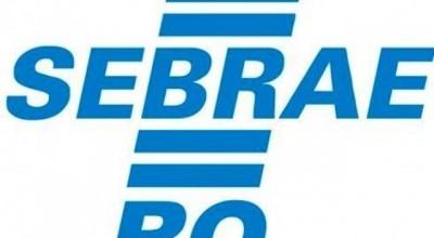 Sebrae/RO e CNPq abrem inscrições para Bolsista Orientador e Agente Local de Inovação