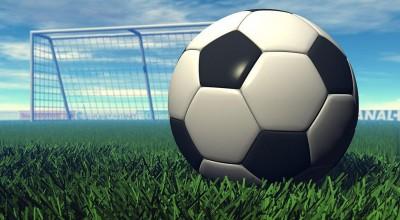 Série D: Vilhenense recebe o Bragantino-PA neste sábado