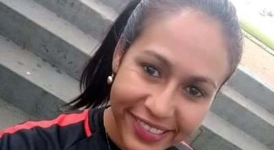 Viviane Almeida assume gerência de futebol do Guaporé