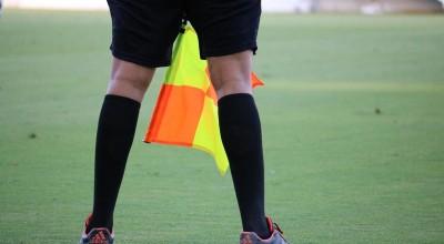CAMPEONATO RONDONIENSE- FFER escala árbitros de outras federações