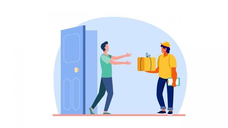 Qual é a melhor forma de envio para um e-commerce atualmente