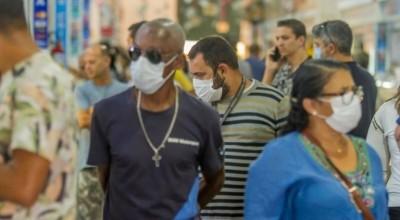 """""""Sistema de saúde corre o risco de um novo colapso"""" afirma Cremero"""