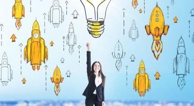 Sebrae lista oito características fundamentais para quem quer empreender em 2021