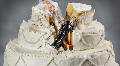 Divórcios em Cartórios de Notas registram recorde histórico no Brasil em 2020