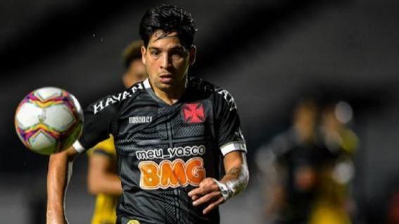 Ele fica! Vasco da Gama anuncia extensão do empréstimo de Benitez por seis meses