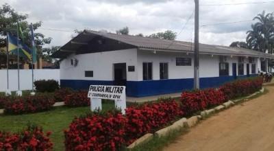 Enem 2020: Candidato vai à escola mesmo passando mal com sintomas da Covid em Rondônia