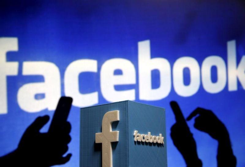 """Facebook irá remover conteúdo com a frase """"parem com o roubo"""""""