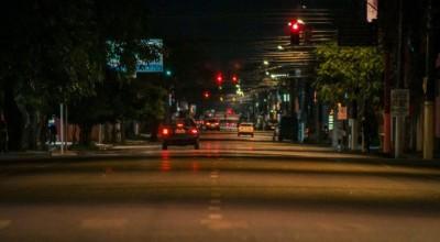 Governo anuncia prorrogação do toque de recolher em Rolim de Moura e mais 28 cidades; veja lista