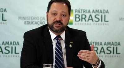 Inep descarta novo adiamento do Enem 2020 e cita medidas de prevenção para realizar as provas