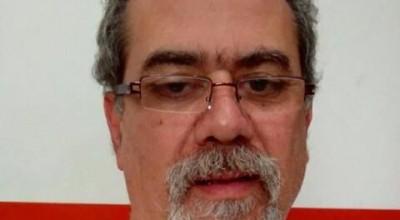 Morre o desembargador aposentado Walter Waltenberg Silva Junior, aos 62 anos