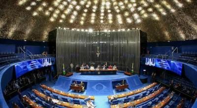 PSD anuncia apoio a senador nascido em Rondônia, do DEM, à presidência do Senado