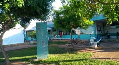 Reinfectado pela Covid-19, pastor evangélico que dirige hospital em Cerejeiras é transferido para UTI