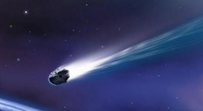 Apophis: o que é o mensageiro do caos e por que se aproxima do planeta terra?