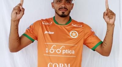 Futebol: Guaporé confirma 14 jogadores regularizados no BID
