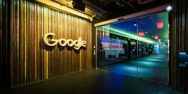 Google oferece 2 mil vagas em curso de TI para jovens que fizeram escola pública