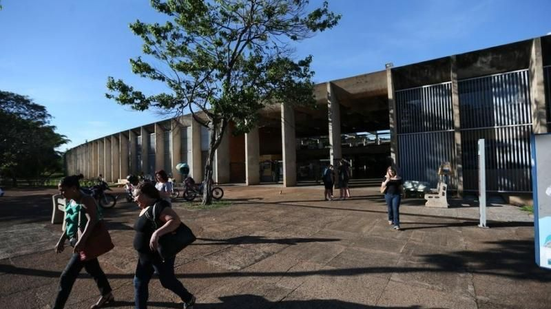Termina nesta terça (23), prazo para adesão de universidades ao Sisu