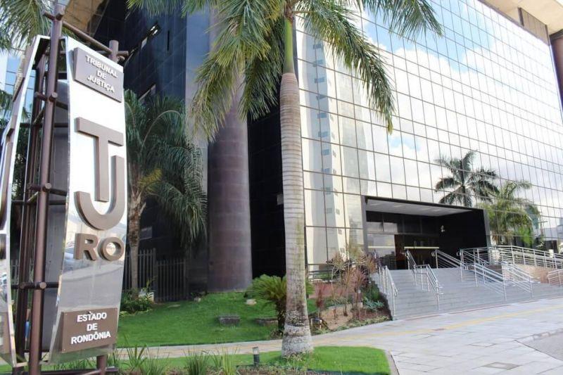 TJ publica autorização de concurso público e processo seletivo para contratação temporária