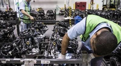 Além da Ford, confira empresas que deixaram o Brasil