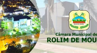 Câmara de Rolim nega que tenha feito denúncia de atendimento precoce da COVID-19