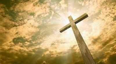 Conheça os símbolos da Páscoa
