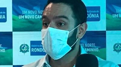 Governo cobra ação de prefeituras e anuncia que vai regularizar multa para quem não usar máscaras