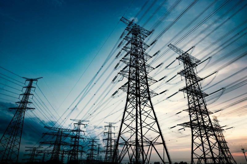 Governo sanciona lei que reduz efeitos da pandemia no setor elétrico