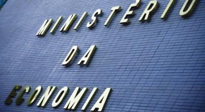 Guedes anuncia o pagamento do 13º de beneficiários do INSS