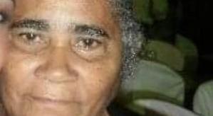 Idosa de 75 anos que estava desaparecida em Rolim de Moura é encontrada