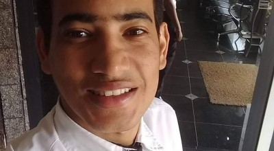 Jovem perde a vida em grave acidente de trânsito na RO-010 em Rolim de Moura