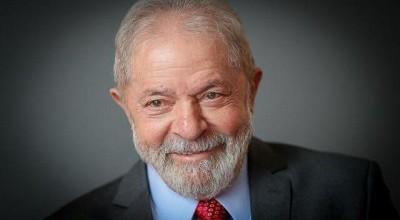 Ministro Fachin anula condenações de Lula, que volta a ser elegível