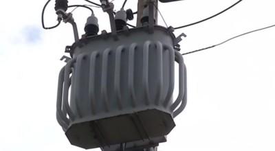 Rondônia tem mais de 100 mil pessoas sem energia elétrica, aponta relatório