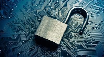 Senacon e ANPD assinam acordo visando proteção de dados