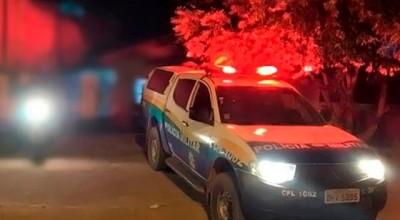 Comerciante de 67 anos morre após ser espancado