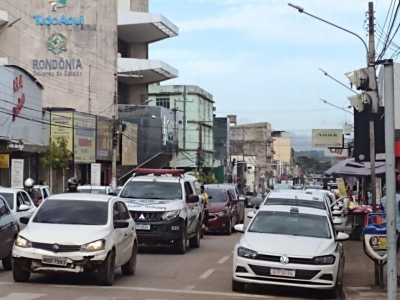 Condutores devem ficar atentos às alterações no Código de Trânsito Brasileiro que entram em vigor na segunda-feira, 12
