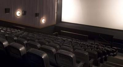 Decreto libera funcionamento de cinemas em RO; veja o que muda