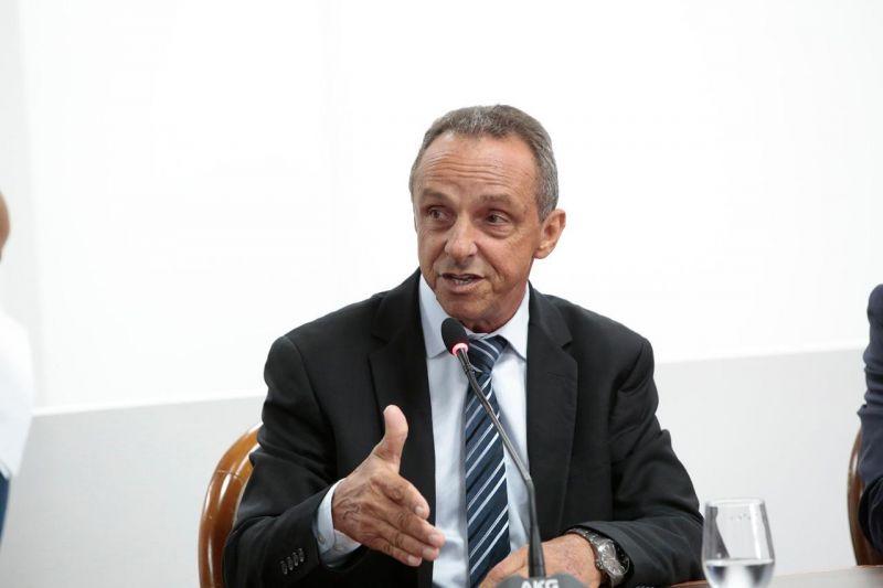 Deputado Lazinho da Fetagro propõe Dia Estadual da Juventude no calendário oficial do Estado